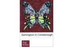 dartington in conisbrough 98